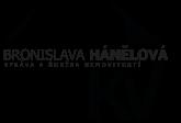 SNKV logo